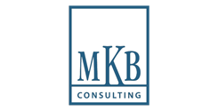 02 MKB Consulting